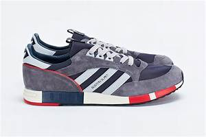 Sneakersnstuff  Adidas Consortium Boston Og Pack