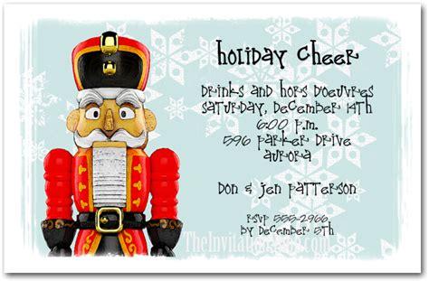 nutcracker christmas quotes quotesgram
