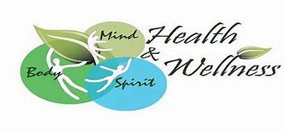 Wellness Health Coaching Consultant Bold Choice Toward