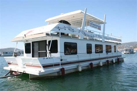 Boats For Sale In Oroville California Craigslist by Houseboats For Sale Related Keywords Houseboats For Sale