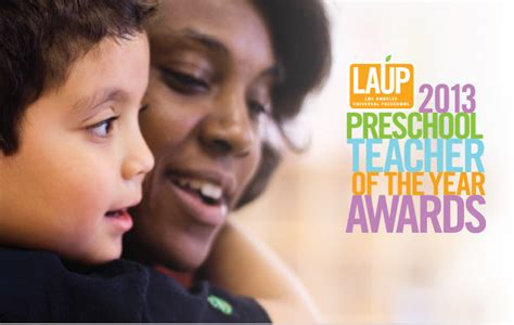 nominations for preschool of the year are now 481 | ptoty 2013 hp 21