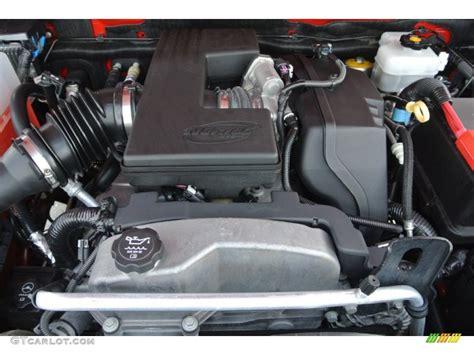 Service Manual [how Adjust 2009 Hummer H3 Motor Mount