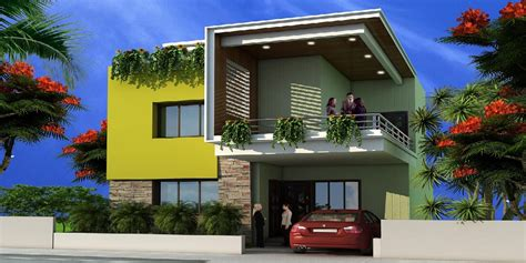 Exterior House Design Apps For by Exterior House Designs Trends And Ideas 2018 2019