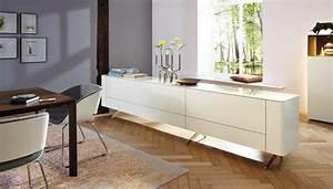Hülsta Gentis Lowboard : wohnwand h lsta architektur innendesign wandverkleidung zenideen ~ Buech-reservation.com Haus und Dekorationen