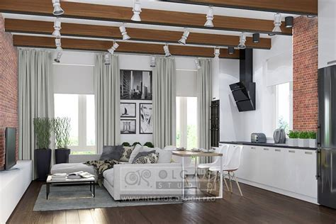 Modern Loftstyle Living Room Design Ideas Of 2015. Living Room Curtains Drapes. Formal Living Room Sofa. Seaside Living Room Ideas. Artwork For Living Room Walls. Living Room Sets With Accent Chairs. Safari Living Room Ideas. Makeover My Living Room. Hawaiian Living Room
