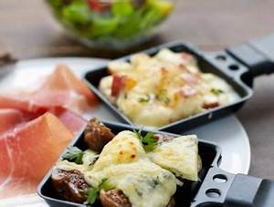 Idée Raclette Originale : raclette originale cuisine pinterest raclette ~ Melissatoandfro.com Idées de Décoration
