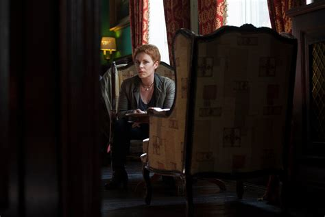 Tana French Finds Her Niche In Dark Themes