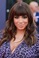 Anitta Attends Latin American Music Awards at the Dolby ...