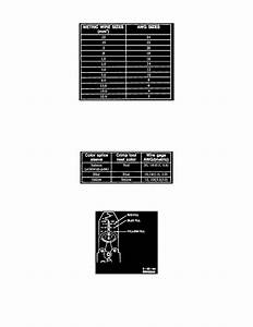 Oldsmobile Workshop Manuals  U0026gt  Achieva V6