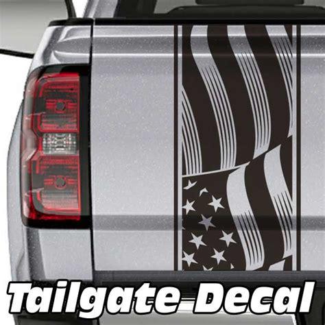 American Flag Truck Tailgate Decal Sticker  Jeepazoid. Haro Decals. Location Signs Of Stroke. Gestures Signs. Underwater Murals. Crosswalk Signs Of Stroke. City Dublin Signs. Bent Metal Signs Of Stroke. Katha Murals