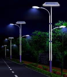 solar lights product solar light solar