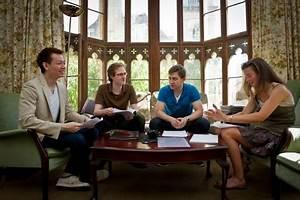 Lincoln College - SafeguardingtheTutorial
