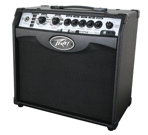Best Small Guitar Amp for Practice and Home Use Spinditty
