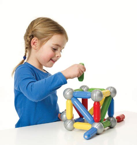 best preschool toys no time for flash cards 722 | preschool 87