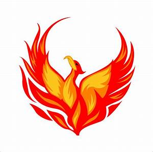The Phoenix Project - Southeast Asia - The GENESIS Network