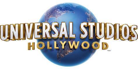 Discount Disneyland Tickets, Universal Studios, Hotels