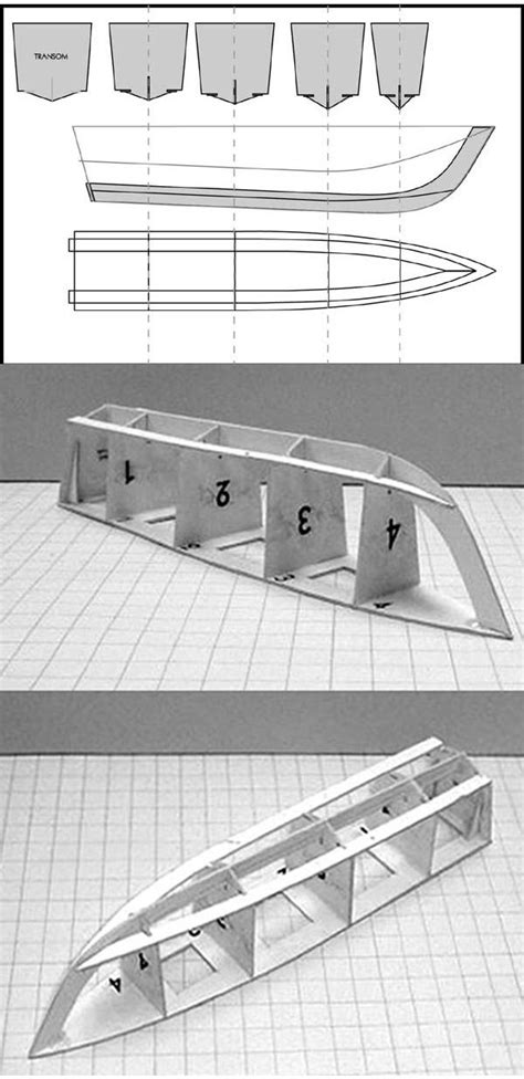 Catamaran Boat Plans by Small Power Cat Design Images Jpg Boat Plans