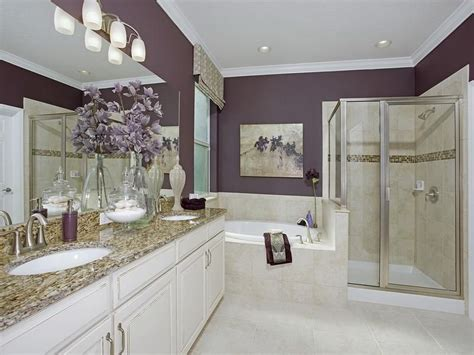 Master Bathroom Decor Ideas by Master Bathroom Decorating Ideas Related Post From
