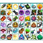 Sheet Icons Activated Ability Bloons Spriters Resource