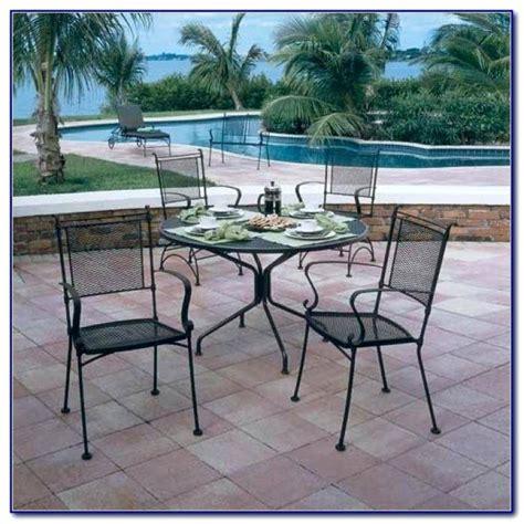 patio furniture leg glides icamblog