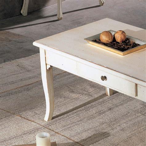 tavolino con cassetto tavolino da salotto con cassetto