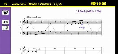 Piano Dummies Chords Guitar Keyboard Notes Fingerings