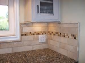 how to do a tile backsplash in kitchen photos of kitchen countertops and backsplashes