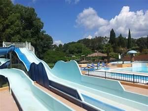 camping lac de ste croix avec piscine 2 camping club le With lac de sainte croix camping avec piscine