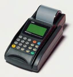 Such as activate/deactivate card for overseas use, change of atm withdrawal and debit card spending limits and link or unlink accounts for atm use. Nurit Credit Card Processing Terminal Machine
