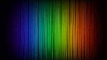 Rainbow 4k Background Wallpapers Abstract Spectrum Backgrounds