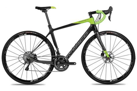 Search Carbon Highest Ranked Gravel Bike by VeloNews