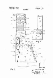 Patent Us3785124