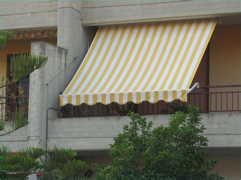 Tende Da Sole Per Balconi Ikea Tende Da Sole Per Balconi Ikea E Montaggio Tende Da Sole