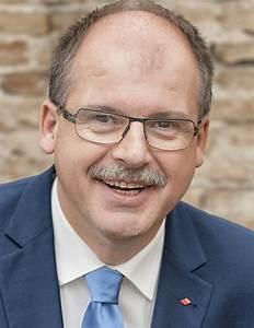 Mindestlohn Abrechnung : gewerkschaften verlangen mehr gesetzlichen mindestlohn ~ Themetempest.com Abrechnung