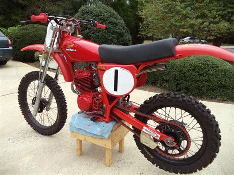 Smith Honda by Marty Smith Honda