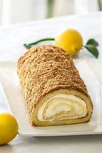 Recette Dietetique Cyril Lignac : recette pancake cyril lignac un site culinaire populaire ~ Melissatoandfro.com Idées de Décoration
