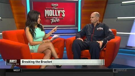 molly qerim bathroom incident molly qerim boyfriend www imgkid the image kid has it