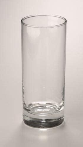 Tumbler Bicchieri by Cortina Tumbler Alto Cl 31