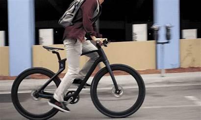 Superstrata Bike Fiber Carbon Printed Rides Ion
