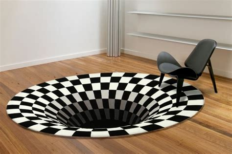 top   rugs  home dsigners furniture design