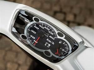 Combien De Km Avec Des Pneus : le rodage bien roder son scooter 50 cc actualit s scooter par scooter mag ~ Medecine-chirurgie-esthetiques.com Avis de Voitures