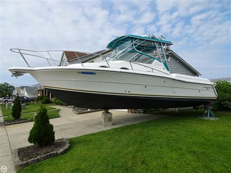 Stamas Boats For Sale by Stamas Boats For Sale Page 3 Of 5 Boats