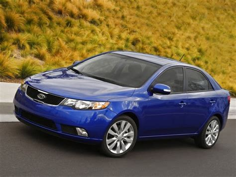 New Car Prices, Used Cars For Sale, Auto
