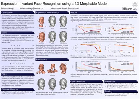 transportation research part e latex template how to make a poster with latex statisfaction