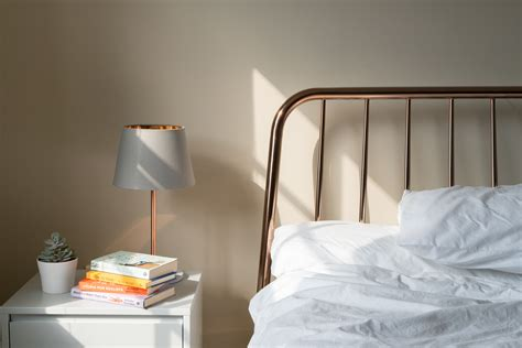 Da Letto Sogno - stanze da letto da sogno 5 ispirazioni ti lasceranno