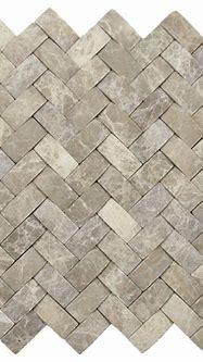 3D Stone Tile - Tilehub