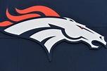Denver Broncos 2018 training camp dates and times - Mile ...
