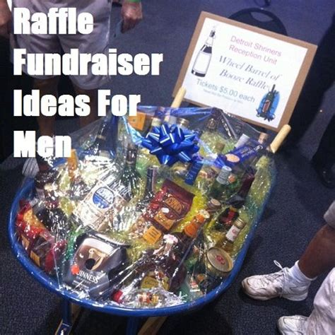 fundraisers  men  fundraising  pinterest