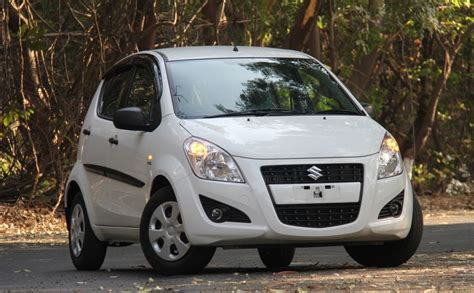 Maruti Suzuki Top 10 Most Famous Car Models In India