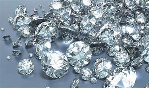Zim diamonds a success story, says ADC The Chronicle